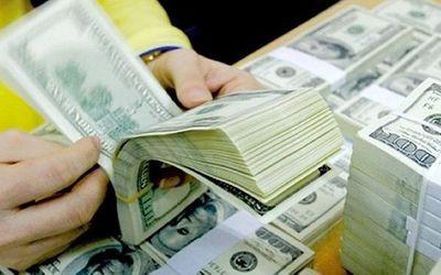 11 tháng đầu năm, bộ Tài chính ký 5 hiệp định vay vốn nước ngoài khoảng 463 triệu USD - ảnh 1