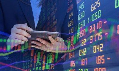 Thêm 305 nhà đầu tư nước ngoài được cấp mã giao dịch chứng khoán - ảnh 1