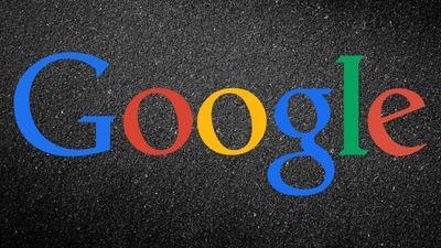 """Tin tức công nghệ nóng nhất ngày 18/5/2019: Google bị Chính phủ Italy """"sờ gáy"""" - ảnh 1"""