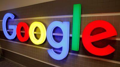 Sau khi Google cắt quan hệ, Huawei bị hạn chế truy cập vào Android - ảnh 1