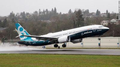 Tin tức công nghệ mới nóng nhất trong ngày hôm nay 20/5/2019: Boeing thừa nhận dòng 737 MAX lỗi phần mềm  - ảnh 1