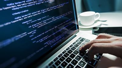 Hơn 21.000 router Linksys bị nghi phơi bày toàn bộ lịch sử kết nối của người dùng - ảnh 1