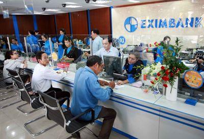 Tân chủ tịch hội đồng quản trị Eximbank vừa được bổ nhiệm là ai? - ảnh 1