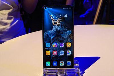 Tin tức công nghệ mới nóng nhất trong ngày hôm nay 24/5/2019: Samsung Galaxy Fold ra mắt phiên bản - ảnh 1