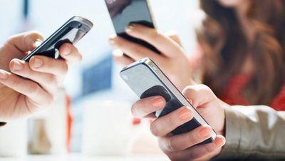 TP.HCM đề xuất đánh thuế tiêu thụ đặc biệt với điện thoại đi động - ảnh 1