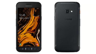 Tin tức công nghệ mới nóng nhất trong ngày hôm nay 11/6/2019: Galaxy XCover 4S ra mắt, giá 338 USD - ảnh 1