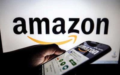 Amazon chính thức vượt mặt Google và Apple, trở thành thương hiệu đắt nhất thế giới - ảnh 1