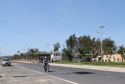 Thông tin mới nhất về sự cố nổ thùng phuy xăng tại Khánh Hòa - ảnh 1