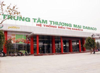 Bắc Ninh đấu giá khu đất 4.000m2 vừa thu hồi từ Dabaco để xây cao ốc 30 tầng - ảnh 1
