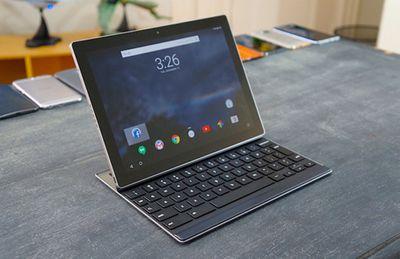 Tin tức công nghệ mới nóng nhất trong ngày hôm nay 24/6/2019: Google rút khỏi thị trường máy tính bảng - ảnh 1