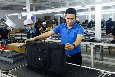 Ông Phạm Văn Tam thoái vốn gần hết tại Công ty CP Tập đoàn Asanzo - ảnh 1