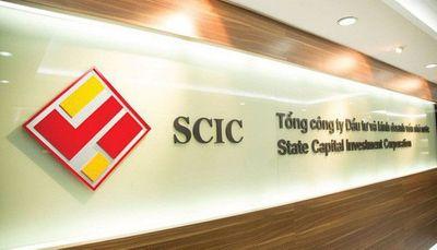 SCIC dự kiến thoái vốn tại SGC, thu về gần 400 tỷ đồng - ảnh 1