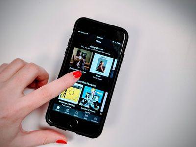 """""""Táo khuyết"""" cho phép sinh viên đại học sử dụng Apple Music miễn phí trong nửa năm - ảnh 1"""