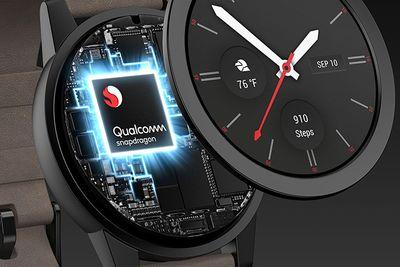 Tin tức công nghệ mới nóng nhất trong hôm nay 11/7: Nokia ra mắt bộ định tuyến WiFi Beacon 1 - ảnh 1
