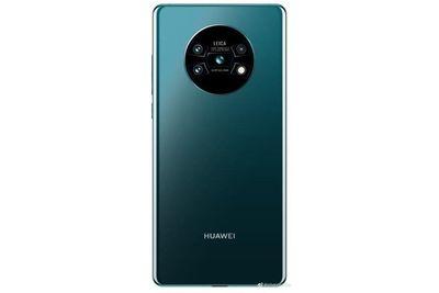 Tin tức công nghệ mới nóng nhất trong hôm nay 14/7: Samsung dự định phát triển kính thực tế ảo - ảnh 1