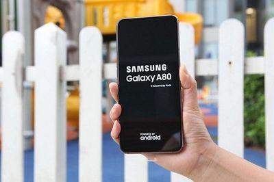 Tin tức công nghệ mới nóng nhất trong hôm nay 15/7: Rò rỉ bản sửa đổi của Galaxy Fold - ảnh 1