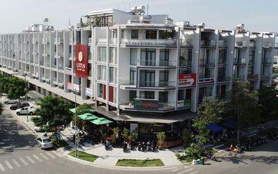 Giật mình vì mức giá trung bình hơn 4.000 USD/m2 nhà phố và liền thổ ở TP.HCM - ảnh 1