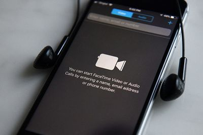 Tin tức công nghệ mới nóng nhất trong hôm nay 4/7: OnePlus 6 và 6T thêm tính năng ghi màn hình - ảnh 1