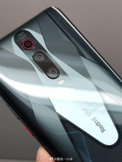 Tin tức công nghệ mới nóng nhất trong hôm nay 9/7: Xuất hiện thiết kế Xperia 20 - ảnh 1