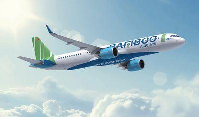 Bamboo Airways của tỷ phú Trịnh Văn Quyết gánh lỗ hơn 300 tỷ đồng sau hơn 3 tháng cất cánh - ảnh 1