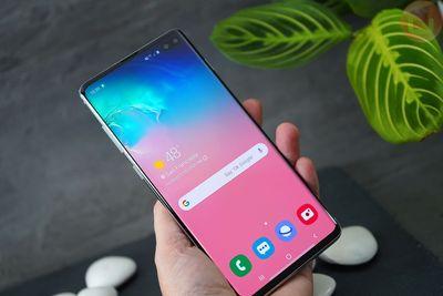 Tin tức công nghệ mới nóng nhất trong hôm nay 14/8/2019: Galaxy Note 10+ sở hữu camera chụp hình tốt thế giới - ảnh 1