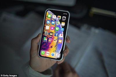Tin tức công nghệ mới nóng nhất hôm nay 21/8: Apple làm bục trở lại lỗ hổng bảo mật nguy hiểm trên iOS - ảnh 1