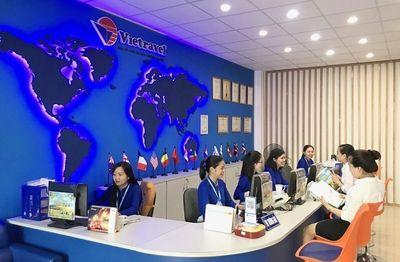 Vietravel lên sàn UPCoM, được định giá 500 tỷ đồng - ảnh 1