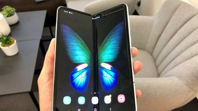 """Tin tức công nghệ mới nóng nhất hôm nay 24/9: Nokia """"nồi đồng cối đá"""", pin cực """"trâu"""" giá chỉ 2,49 triệu đồng - ảnh 1"""
