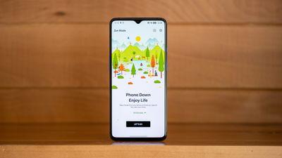 Tin tức công nghệ mới nóng nhất trong hôm nay 27/9/2019: Đối thủ của iPhone 11 đã lộ diện, giá chỉ bằng một nửa - ảnh 1