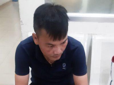 Giám đốc 3 công ty lữ hành ở TP.HCM bị bắt vì lừa đảo khách du lịch - ảnh 1