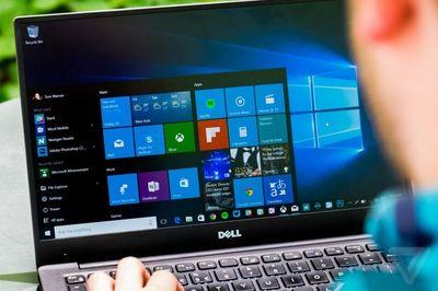 Tin tức công nghệ mới nóng nhất hôm nay 17/1: Windows 10 lộ lỗ hổng bảo mật nghiêm trọng - ảnh 1
