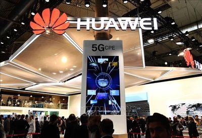 Tin tức công nghệ mới nóng nhất hôm nay 19/1: Samsung Galaxy S10+ giảm giá sốc tới 10 triệu đồng - ảnh 1