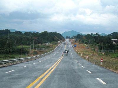 Điểm mặt loạt dự án ở Phú Thọ bị Thanh tra Chính phủ kết luận sai phạm - ảnh 1