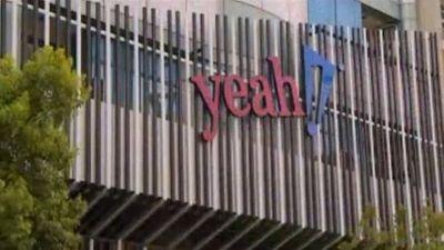Lỗ sấp mặt cả trăm tỷ, Tập đoàn Yeah1 vẫn 'mạnh tay' chi hàng chục tỷ lập công ty con - ảnh 1