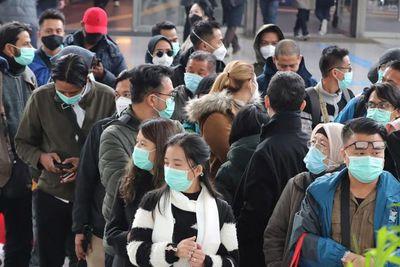 Hơn 4.000 lao động Việt Nam đang làm việc ở vùng có dịch Covid-19 tại Hàn quốc - ảnh 1