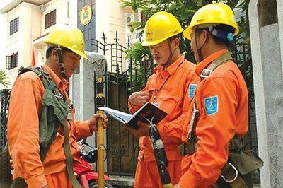 Bộ Công thương đề xuất giá bán lẻ điện sinh hoạt theo 5 bậc thang  - ảnh 1