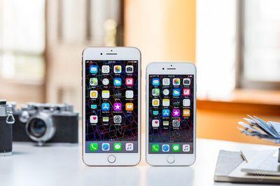 Tin tức công nghệ mới nóng nhất hôm nay 9/2: Lộ giá bán iPhone 9 sắp ra mắt, khởi điểm 399 USD - ảnh 1
