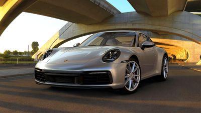 """Tiếp bước Lamborghini và Ferrari, hãng xe """"quý tộc"""" Porsche thông báo đóng cửa nhà máy - ảnh 1"""