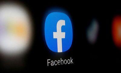 Tòa án Mỹ khôi phục vụ kiện cáo buộc Facebook theo dõi người dùng - ảnh 1