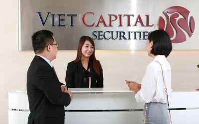 PYN Elite chính thức thành cổ đông lớn của Chứng khoán Bản Việt - ảnh 1