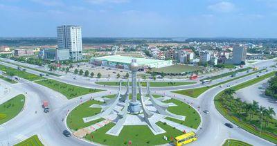Lộ diện doanh nghiệp chi hơn 100 tỷ thâu tóm 42.114m2 'đất vàng' ở Thanh Hóa - ảnh 1