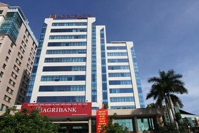Agribank: Khẳng định vai trò ngân hàng mang tầm vóc quốc gia - ảnh 1