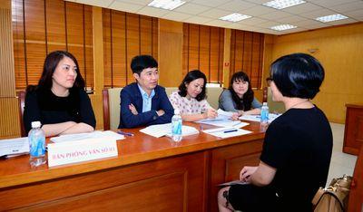 VietinBank tuyển dụng gần 900 chỉ tiêu cho 120 chi nhánh - ảnh 1