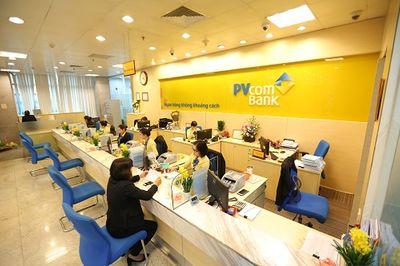 Nhận ngay iPhone X khi săn vé Vietnam Airlines cùng PVcomBank - ảnh 1