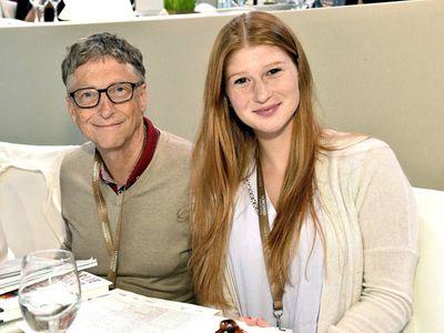 Lý giải nguyên nhân Bill Gates và Steve Jobs cấm con dùng iPhone và máy tính bảng - ảnh 1