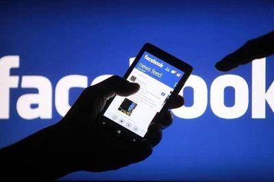 Muốn tắt quảng cáo trên Facebook người dùng phải trả 7 USD/tháng  - ảnh 1
