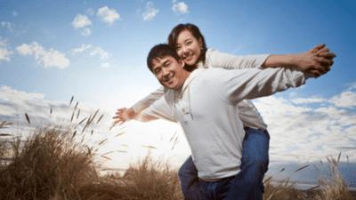 Đừng mang nghĩa vợ chồng sâu đậm ra làm trò đùa - ảnh 1