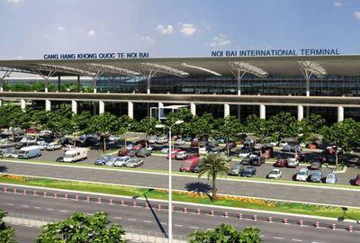 Cảng hàng không ACV mang 31.000 tỷ đồng đi gửi ngân hàng - ảnh 1