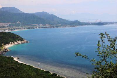 """Khánh Hòa: Động thổ dự án nhiệt điện """"khủng"""" có vốn đầu tư gần 2,6 tỷ USD - ảnh 1"""