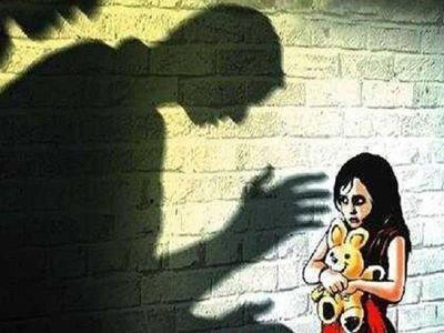 Bi kịch nơi bảo vệ trẻ em có kẻ xâm hại trẻ em - ảnh 1